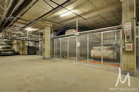 garage condo for underground condo parking in ottawa matt richling