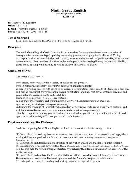 worksheets  grade  english  grade