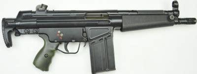 heckler koch  internet  firearms  guns  movies tv  video games