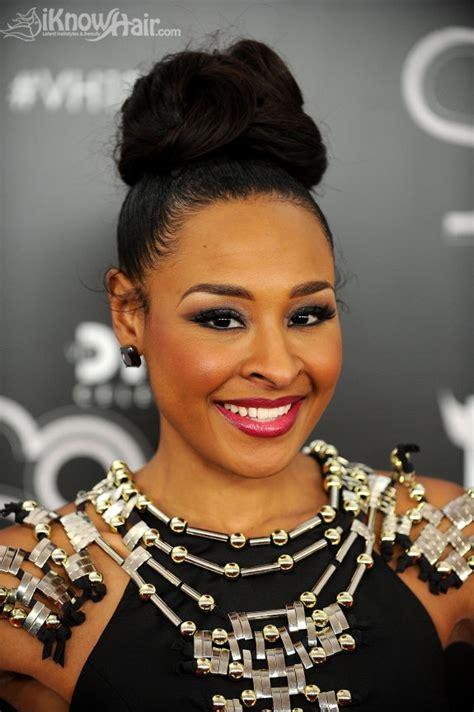 black woman hairstyles african american hairstyles  women
