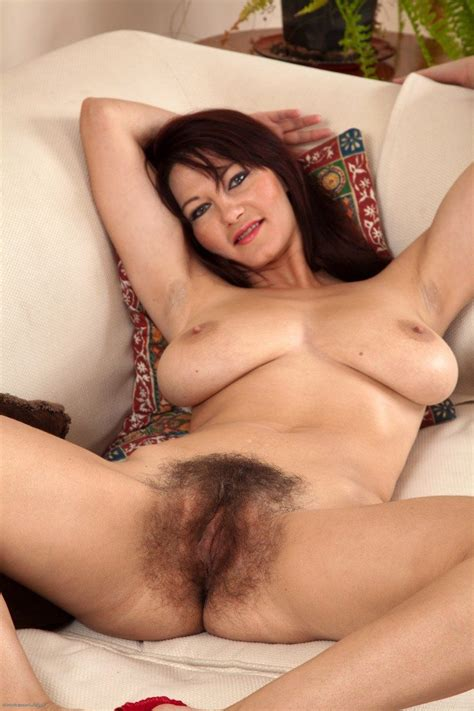 hairy blonde mature woman nude free porn pics xxx images