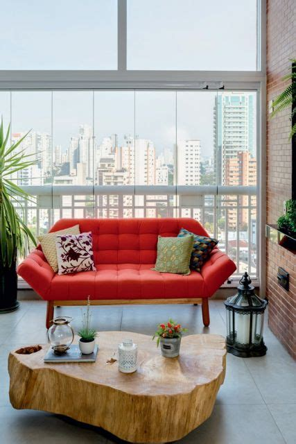 sofa vermelho queimado 60 salas sof 225 vermelho incr 237 veis modelos como