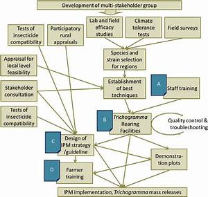 Framework For Research  Design And Implementation Of