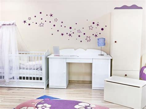 Babyzimmer Wandgestaltung by Ideen Babyzimmer Wandgestaltung