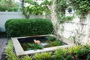 Fontaine Cascade Bassin : fontaines bassin tout ~ Premium-room.com Idées de Décoration