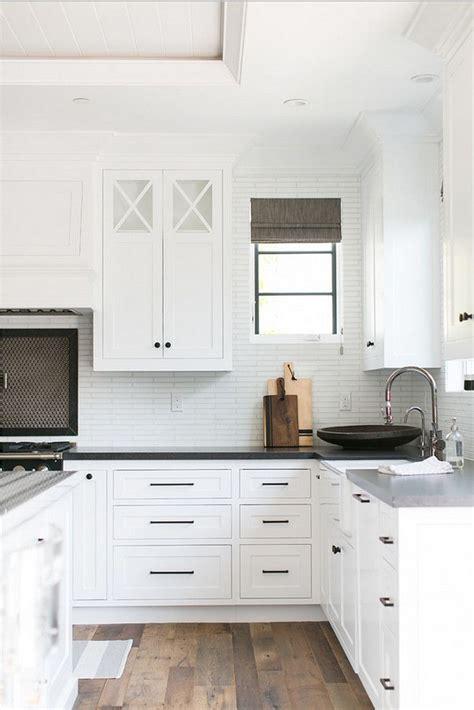 designer kitchen hardware designer kitchen cabinet hardware home remodel www 3244