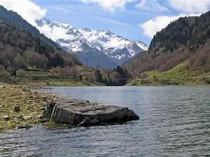 Vidange Tous Les Combien : vidange barrage de fabr ges forum lacs des pyr n es atlantiques lacs des pyr n es ~ Gottalentnigeria.com Avis de Voitures