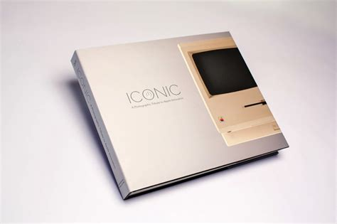 iconic coffee table book updated    special edition wpulsing led sleep light macrumors