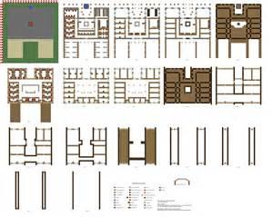 floor plans maker minecraft large inn firepit fix by coltcoyote on deviantart