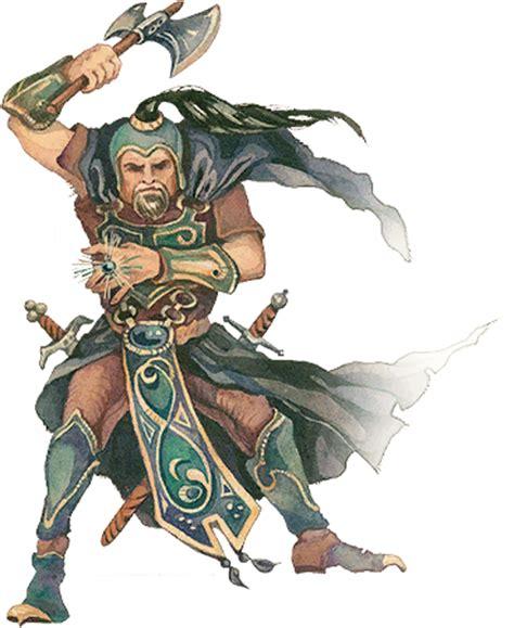 siege maje battlemage elder scrolls fandom powered by wikia