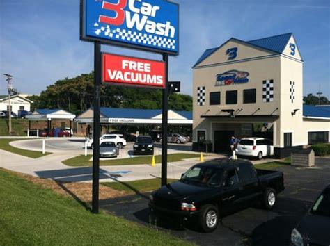 concord si鑒e auto speedmax car wash autolavaggi 282 concord pkwy s concord nc stati uniti numero di telefono yelp