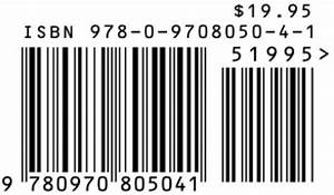 The gallery for --> Magazine Barcode With Price And Date