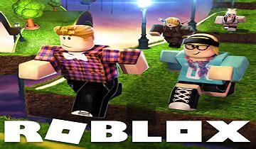 roblox mod apk  mod apk games
