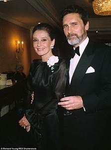 12 Fatos surpreendentes sobre Audrey Hepburn, por Luca ...