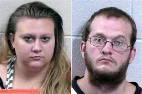 brother and sister arrested after having sex three times near church after watching the