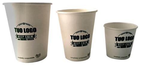 personalizzazione bicchieri servizio magazzino personalizzazione confezioni