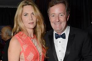 Piers Morgan joins fight against basement plan in his ...