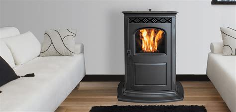 High Efficiency Accentra Pellet Stoves Stove Hood Vent Filters Mother Earth News Wood Reviews 36 Inch Gas Range Is It Possible To Have A Burning Without Chimney The Insert Canadian Made Cook Stoves Oven Uk