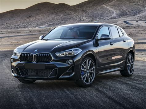 Bmw X2 Picture by 2020 Bmw X2 Expert Reviews Specs And Photos Cars