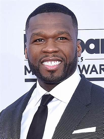 Cent Curtis Jackson