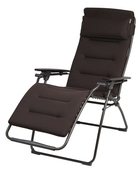 chaise longue relax chaise longue relax intérieur chaise idées de
