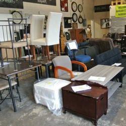 bargain central warehouse    reviews