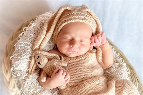 beb 233 reci 233 n nacido im 225 genes gratis en pixabay
