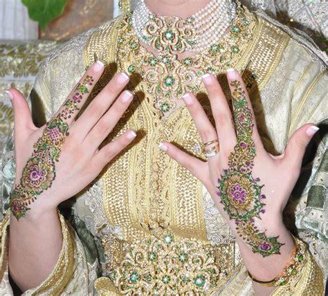 nouveau mod 232 les de caftan marocain pour mariage collection 2015 boutique vente caftan du maroc