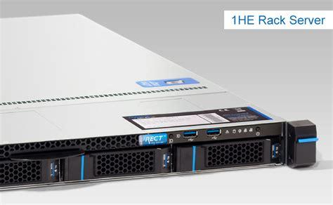 server rack server  rect shop mit konfigurator