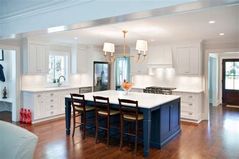 white cabinets kitchens interiors traditional kitchen san francisco by 1013