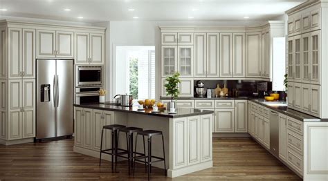 glazed kitchen cabinet doors holden base cabinets in bronze glaze kitchen the home 3835