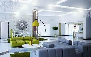 Schöne Einrichtungsideen Wohnzimmer : einrichtungsideen wohnzimmer das wohnzimmer als hingucker gestalten ~ Frokenaadalensverden.com Haus und Dekorationen