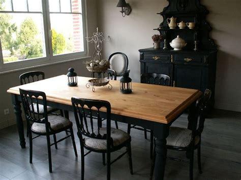 transformer une table de cuisine transformer une table de cuisine atlub com