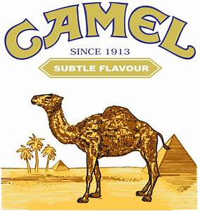 Cigarettes Camel - Buy Cigarettes