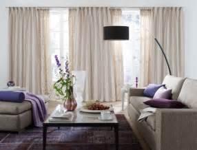 wohnzimmer gardine gardinen ideen wohnzimmer möbelideen