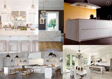 sweet home 3d cuisine ophrey modele cuisine sweet home 3d pr 233 l 232 vement d 233 chantillons et une bonne id 233 e de