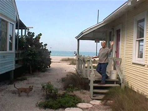 indian rocks beach gulf front cottage  rent  owner