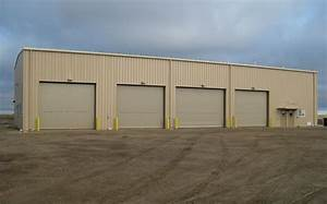 pre engineered steel erection alliance building corporation With cost of pre engineered steel buildings
