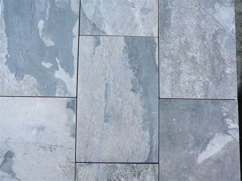 floor ls for less 12x24 grey slate porcelain floors for less