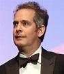 Tom Hollander - Wikipedia