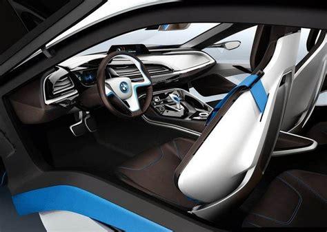 car interior design futuristic car interiors wordlesstech