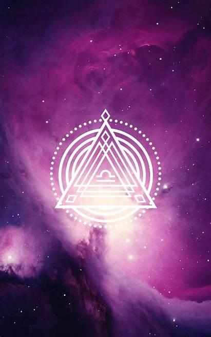 Libra Zodiac Bath Designed Quotes Signs Astrology