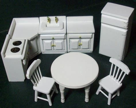 just wood toys dollshouses