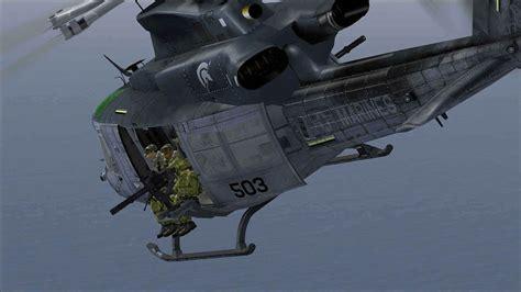 Uh 1y Venom Pc Aviator