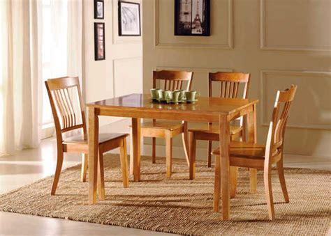 customized palochina furnitures dining set table