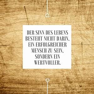 Sprüche Auf Holz : zitate und spr che von einstein directdrukken ~ Orissabook.com Haus und Dekorationen