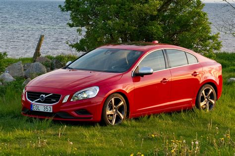Volvo S60 Pictures by Volvo S60 2010 Pictures Volvo S60 2010 Images 23 Of 42