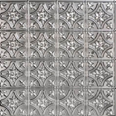 silver ceiling tiles decorative silver ceiling tiles decorative ceiling tiles