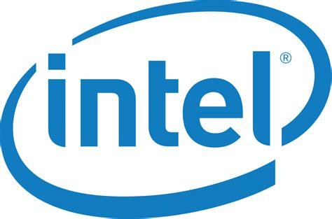 Intel Is Shipping Its Kaby Lake Processors, But Macs May