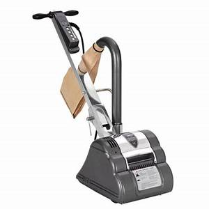 Floor sander hire rental hire station tool hire for Floor sanding courses